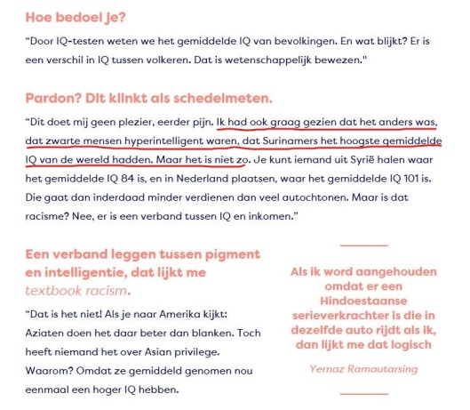 RAMAUTARSING YERNAZ OVER IQ_LI