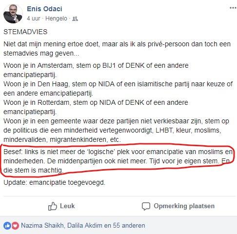NORA ENIS ODACI STEMADVIES_LI