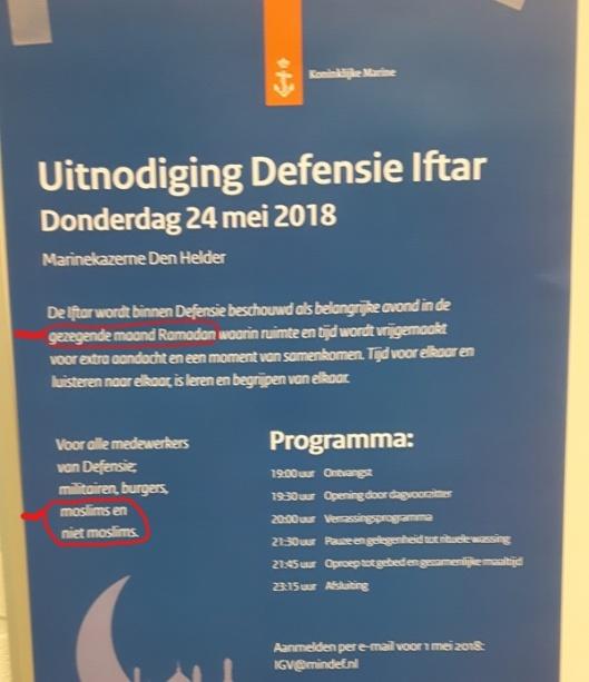 DEFENSIE IFTAR_LI (2)