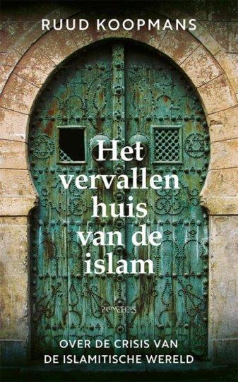 hervormbare islam
