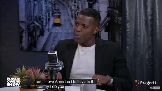 Zwarte lesbiennes op video Porno Dame jongen