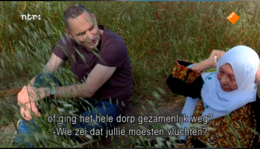 Raoul Heertje